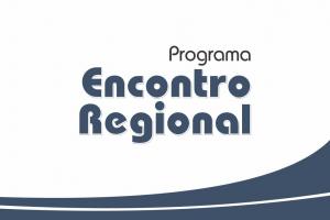 Encontro Regional (Audiência Pública)