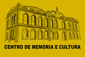 Centro de Memória e Cultura do Poder Judiciário do Estado de Goiás