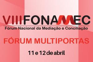 TJGO será sede de evento nacional da mediação e conciliação