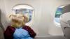 Viagem ao exterior com crianças: evite transtornos de última hora