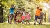 Juizado da Infância e da Juventude de Goiânia suspende prazos processuais e atendimento ao público para digitalização do acervo