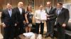 TJGO encaminha projeto de lei da data-base dos servidores do Judiciário para Alego