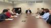 Projeto Pilares poderá ser estendido para a rede estadual de ensino