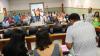Em um único dia, mais de 90% dos processos são sentenciados durante o Acelerar Previdenciário em Caiapônia