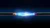Criança que sofreu choque elétrico em fio solto será indenizada pela Enel
