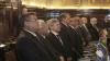 Presidente do TJGO participa de Encontro de Presidentes dos Tribunais de Justiça do Brasil