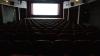 Cinemas do Shopping Bougainville serão interditados