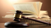 Corregedoria: Projeto-piloto em Catalão dá início a novos modelos de inspeção judicial