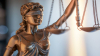 Juiz declara nulo débitos contraídos em nome de idosa e determina banco a indenizá-la