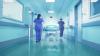 Mulher que sofreu invalidez permanente após anestesia será indenizada em R$ 600 mil