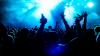 Justiça suspende contratação de shows para comemorar aniversário de Posse neste fim de semana