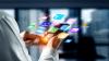 TJGO investe na modernização da central de serviços de informática