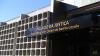 TJGO decreta luto oficial de três dias em memória de advogados assassinados
