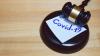 Juíza nega pedido de suspensão de decreto que permitia realização de testes da Covid-19 em trabalhadores de indústrias de Goianésia