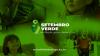 Setembro Verde: TJGO realiza webinar histórico para marcar o Dia Nacional da Pessoa com Deficiência