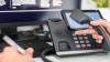 Advogados e partes devem buscar contatos na Agenda Eletrônica para consulta a processos