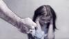 Em meio à pandemia, Lei Maria da Penha completa 14 anos em cenário pouco favorável à mulher