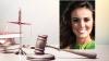 A pedido, Dayana Moreira Guimarães deixa a magistratura goiana após 16 anos