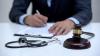 Órgão Especial delimita unidades judiciárias com competência para julgar ações de saúde em desfavor do Estado