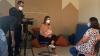 Em parceria com TJGO, TV Anhanguera exibe série sobre violência contra criança e adolescente