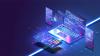 TJGO lança ferramenta automatizada de distribuição no segundo grau