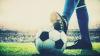 Juiz indefere petição de advogados que queriam impedir realização de Copa América