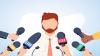 Ejug fará treinamento inédito de media training para diretores de Foro e porta-vozes do TJGO
