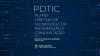 TJGO apresenta Plano Diretor de Tecnologia da Informação e Comunicação com 142 ações