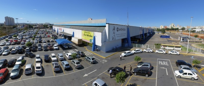 araguaia-shopping-goiania