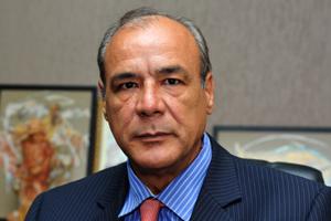 Município pode contratar serviços de advocacia sem licitação