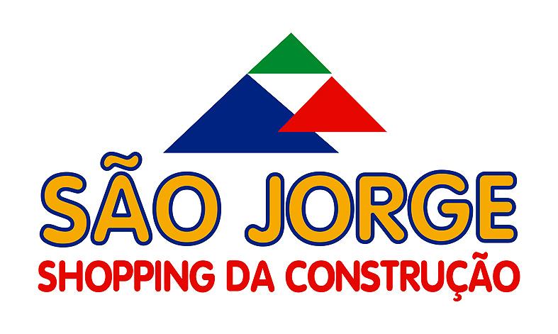 Logo São Jorge