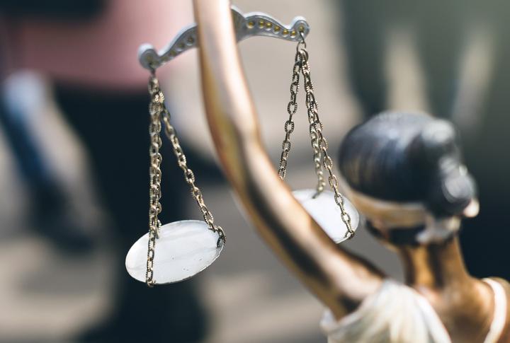 justiça 5