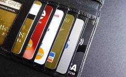 plastic-money-card-wallet-brand-banking-835096-pxhere.com