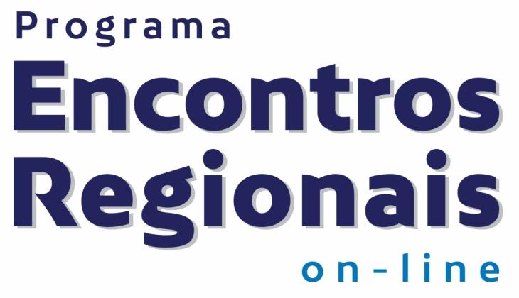 Abertas inscrições para Encontro Regional On-line da 8ª Região Judiciária