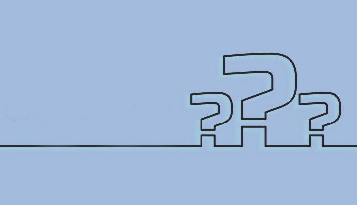 FAQ é implementada no site da Corregedoria e dá cumprimento à Meta 10 do Plano de Gestão