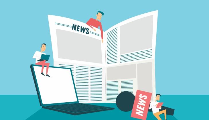 Disponibilizada terceira edição do Informativo da Corregedoria