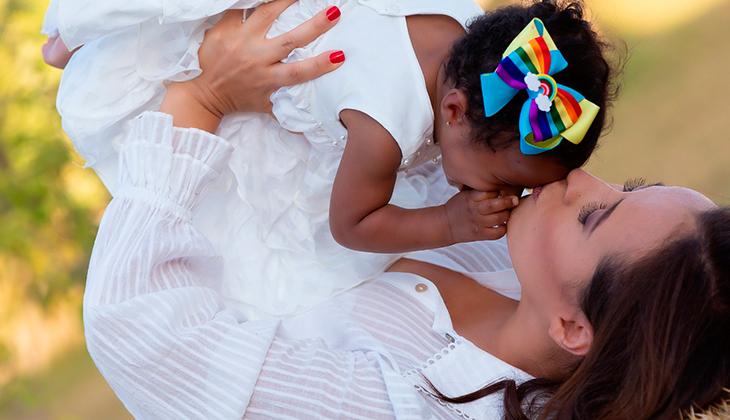 Corregedoria realizará Webinário da Infância e Juventude para dar celeridade aos processos de adoção