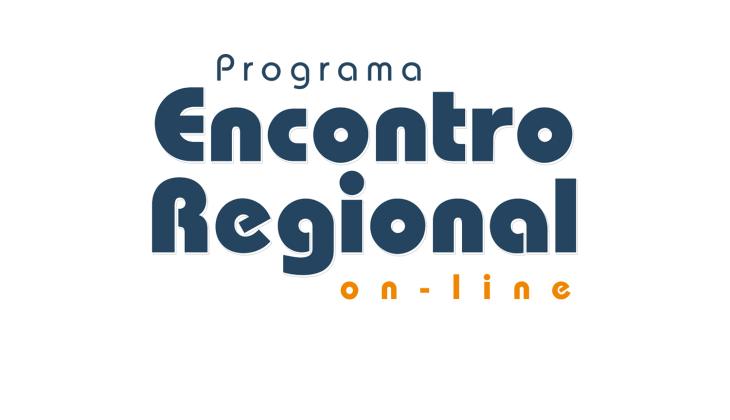 Abertas inscrições para o Encontro Regional On-line da 2ª Região Judiciária