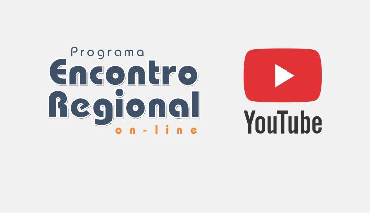 Corregedoria realiza pelo YouTube live inédita de painel jurídico sobre audiências não presenciais nesta quinta-feira (13)