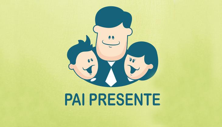 Pai Presente Total: Corregedoria orienta magistrados a iniciar audiências virtuais concentradas para reconhecimento de paternidade