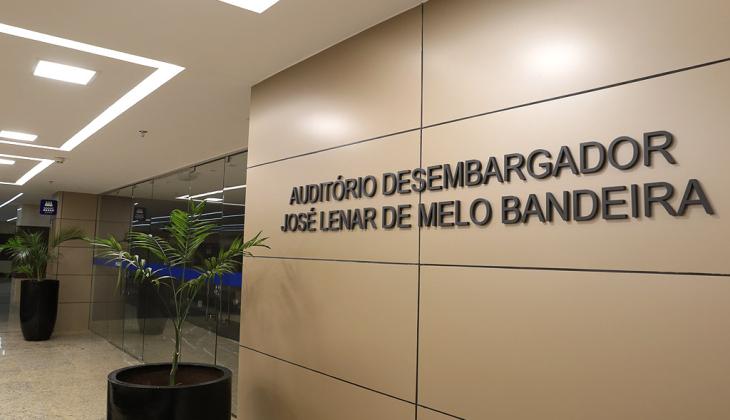 Corregedoria reunirá peritos judiciais de todo o Estado