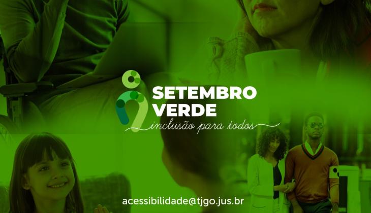 Inscrições abertas para webinar sobre Dia Nacional de Luta da Pessoa com Deficiência
