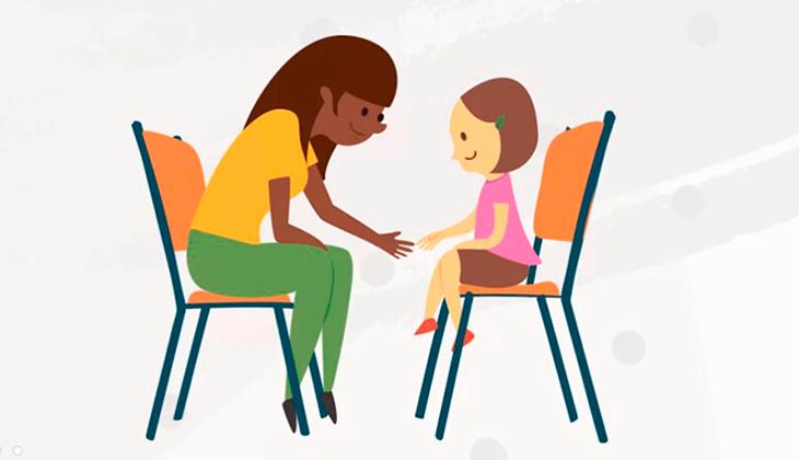 Por intermédio da Corregedoria, TJGO formaliza termo de adesão com municípios de Turvânia e Varjão para disponibilização de profissionais que atuam no interesse de crianças e adolescentes