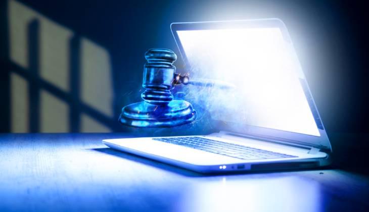 Corregedoria em ação: Projeto piloto inédito referente ao alvará eletrônico é implementado em cinco juizados da capital e quatro varas de Goianésia