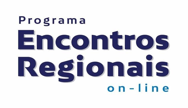 Encontro Regional On-line da 7ª Região Judiciária tem início nesta quarta-feira, 16