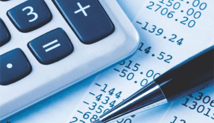 Cerca de 2,5 mil credores de precatórios vão receber créditos