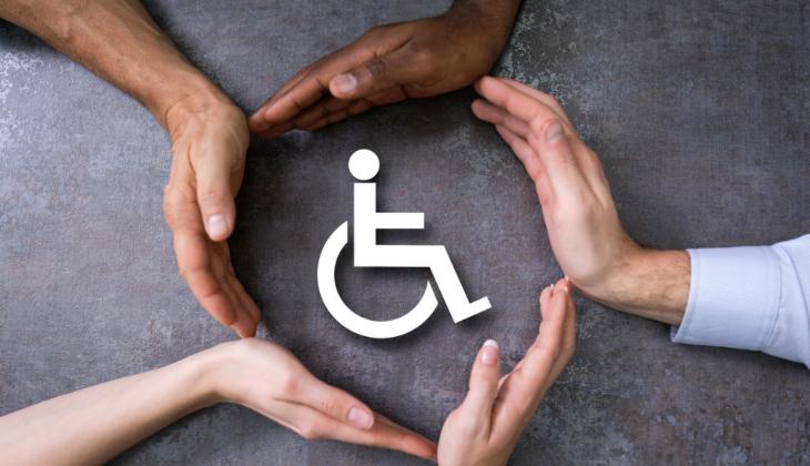Concurso para guarda municipal deve adequar prova física a pessoa com deficiência