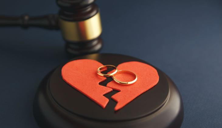 Corregedoria: Escritura pública de divórcio, quando envolver filho menor ou incapaz, pode ser lavrada em cartório, desde que definidas questões de guarda, dentre outros, por decisão judicial