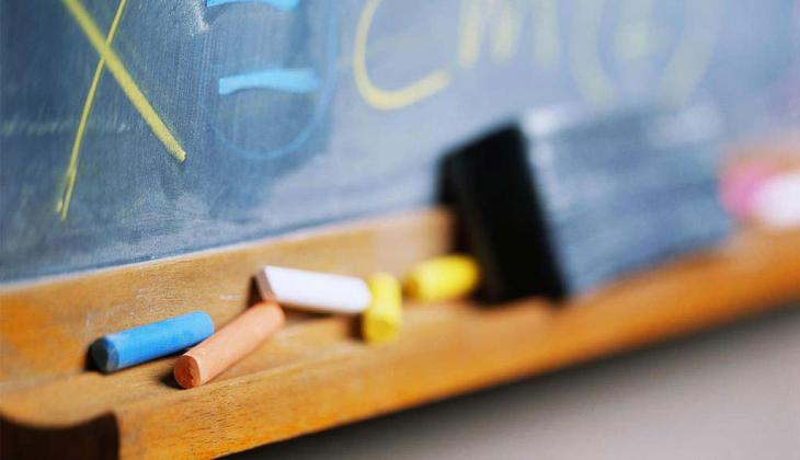IRDR vai discutir pagamento residual de diferença salarial de professores estaduais