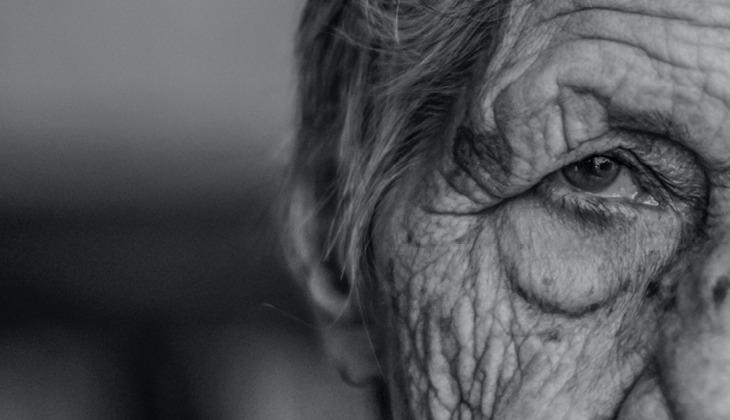 Mãe não morre nunca: juíza de Rio Verde determina, em sentença, que filhos devem prestrar alimentos à mãe idosa e cadeirante